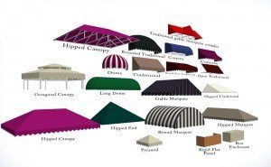 Awnings-graphic-rendering-300x185_f_improf_511x317