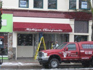 Michigan-Chiro-finished-300x225_f_improf_300x225